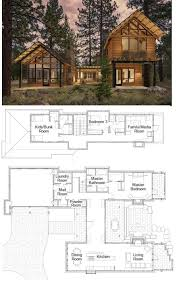 2014 hgtv dream home floor plan dream home 2014 front yard front yards hgtv and yards