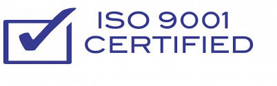 Iso 9001 Quality Policy Statement Exle by Disney Digital Studio Services Achieves Iso 9001 Certification