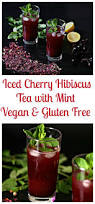 226 best images about beverages on pinterest
