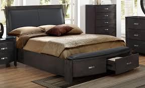 King Size Bedroom Set With Storage King Size Bedroom Sets Hand Carved Bed Walnut Custom Wood Bedroom