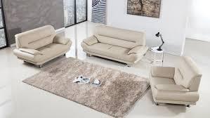 3 Piece Living Room Table Sets Americaneagleinternationaltrading Mason 3 Piece Living Room Set
