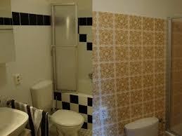 fliesenfolie badezimmer badezimmer fliesen folie vitaplaza info