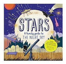 Backyard Guide To The Night Sky Books U2013 Poppy Store