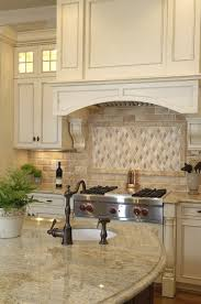 kitchen remodel ideas with maple cabinets kitchen remodeling ideas and trends cleveland cincinnati