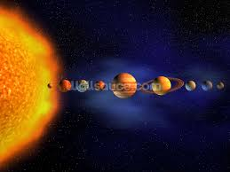 space wallpaper wall murals wallsauce usa solar system wallpaper mural