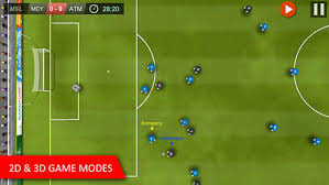 get my msl apk mobile soccer league for android free mobile soccer