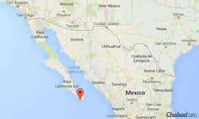 map of mexico and california southern us map and mexico otrm8458149 thempfa org