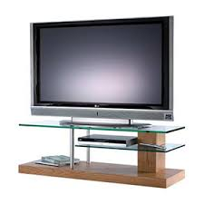 Wood Plans Free Pdf by Download Woodworking Plans Lcd Tv Stand Plans Free Wood