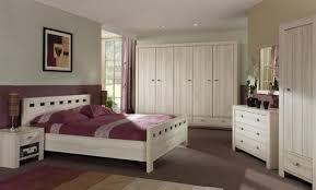 deco de chambre adulte romantique déco decoration chambre parentale romantique 11 toulon