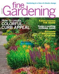 calaméo fine gardening issue 176 preview