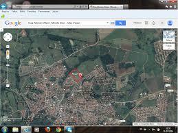 Google Maps Area 51 Industrially Zone Land U2013 Jrs Negócios