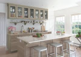 martha stewart kitchen design ideas 484 best martha s brightest ideas images on décor