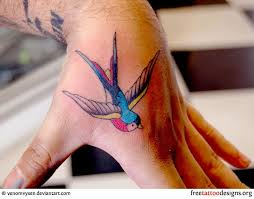 32 best swallow tattoo images on pinterest my life bird and