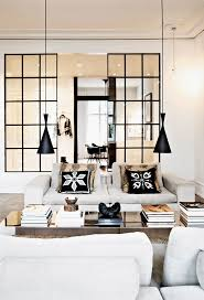 interior envy naja munthe living rooms room and neutral