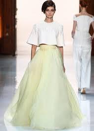 10 money no object haute couture wedding dresses telegraph