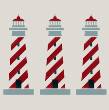 Decorative Lighthouses For In Home Use