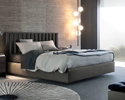 chambre a coucher idee deco chambre a coucher moderne inspirant stunning chambre de nuit en bois