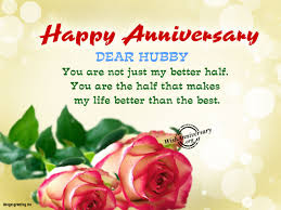 happy married greetings luxury happy married wishes quotes wedding anniversary msg