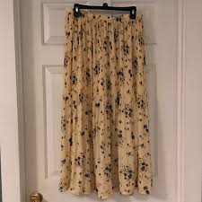 60 off jacque and koko dresses u0026 skirts skirt from robin u0027s