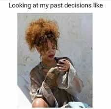 Memes Rihanna - 鋠nt r t 鉷lr ad t鉷k nx 笙 r l 鉷 笨ィ pinterest memes