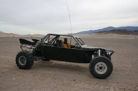 baja sand rail amplify tatum motor sports sand rail sandrails for sale dumont