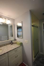 bathroom design center rhode island ri kitchen u0026 bathroom remodeling cumberland kitchen