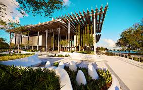 miami convention bureau perez museum miami by greater miami convention and visitors