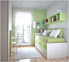 ikea small space living small bedroom ideas ikea small bedroom storage ideas ikea