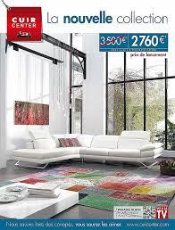 chaises salon de jardin fabuleux extérieur idées de décoration en concert avec 30 frais