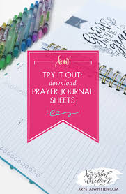 simple thanksgiving prayer try it out download the lettering prayer journal prayer sheets