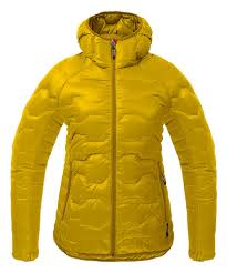 women down jacket womens down coat ladies down coats red fox