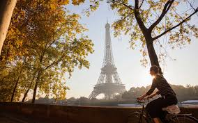 november is the best time to visit france travel leisure
