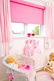 custom made roller blinds at affordable rates in oldham
