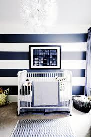36 best pratt u0026 lambert colors images on pinterest colors wall