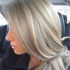 blonde streaks for greying hair best 25 grey blonde ideas on pinterest grey blonde hair ash
