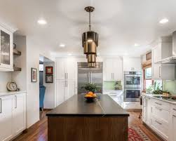 kitchen ideas with stainless steel appliances best 70 kitchen with stainless steel appliances ideas remodeling