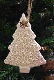 image result for student clay ornament sale magic of