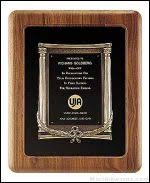 retirement plaque wording retirement plaques personalized and engraved wording and products