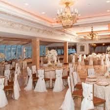 bridal shower venues island venetian yacht club 69 photos 36 reviews venues event