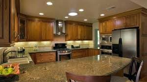 cabinet doors sacramento ca kitchen cabinet sacramento creme maple kitchen kitchen cabinet