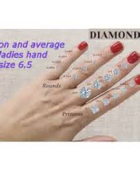 wedding rings size 11 wonderful average engagement ring size 11 1 carat ring