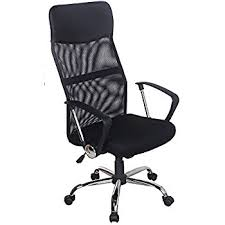 Inexpensive Office Chairs Amazon Com Mid Back Mesh Ergonomic Computer Desk Office Chair
