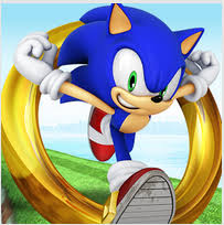 sonic dash apk sonic dash v2 9 0 go mod apk unlimited money is here on hax