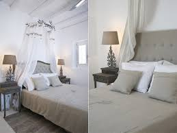 greek bedroom non residential greek honeymoon bedroom villa in mykonos