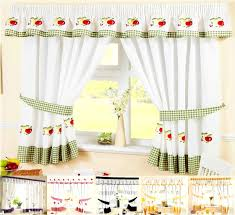 Sunflower Yellow Curtains by Bathroom Captivating Online Get Cheap Sunflower Kitchen Curtains