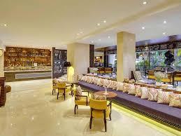 Ella Dining Room And Bar Hotel Goa Novotel Goa Resort And Spa