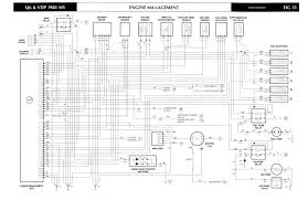jaguar s type wiring diagram jaguar s type fuse box diagram image