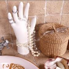 urban hand ring holder images 133 best jewelry storage display ideas images jpg