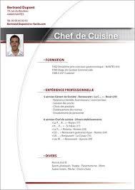 aide de cuisine de collectivité de cv cuisinier