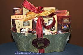 gift baskets same day delivery godiva gift baskets free shipping same day delivery chocolate